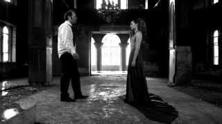 Electro Vampires - Sadistic Secret Love