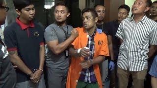 Download Video Begini Penjelasan Polda Bali Terkait Pelaku DF yang Sempat Menembak Saat Ditangkap MP3 3GP MP4