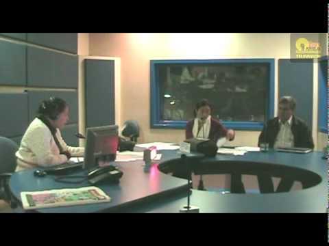 Abogado Divorcio Valencia Matrimonialista express von YouTube · Dauer:  4 Minuten 32 Sekunden