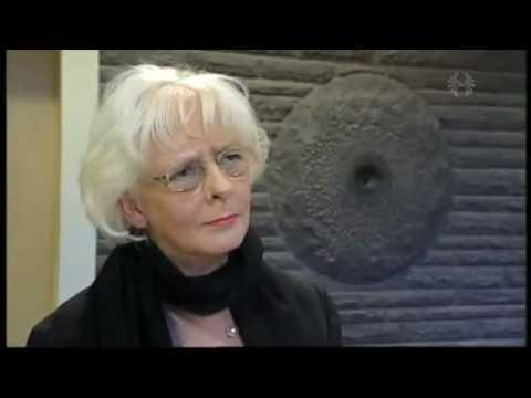 Jóhanna Sigurðardóttir - Éttu skít, Ísland