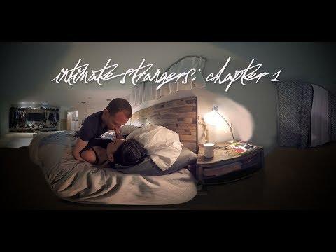 Intimate Strangers 360° FILM