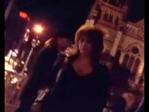 Divinyls - Hey Little Boy