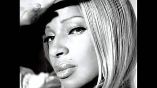 Mary J Blige   Mary Jane All Night Long with lyrics