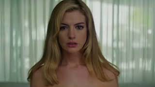 SERENITY   OFFICIAL TRAILER   Matthew McConaughey, Anne Hathaway   In Theaters O HD