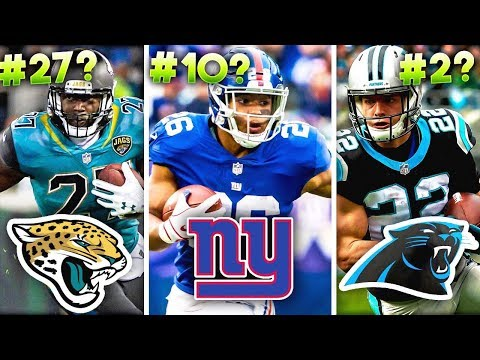 ranking-all-32-nfl-teams'-no.-1-running-back-for-2019-from-worst-to-first