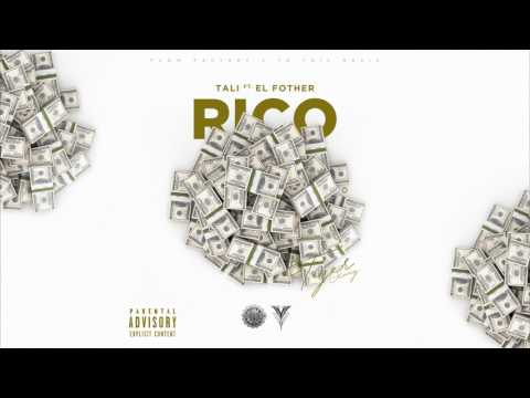Tali Goya - Rico Ft. El Fother