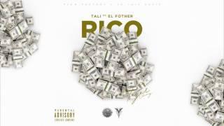 Tali Goya - Rico Ft. El Fother