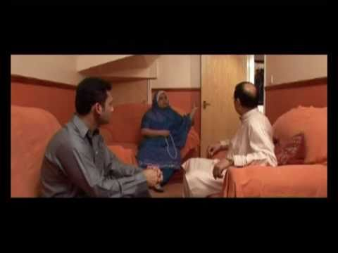 Life In The UK. Official Trailer. A docu-drama film on forced marriages by www.saveyourrights.org