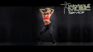 Top Zumba Songs in the Mix - Music for Zumba