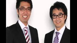 『BEST LIVE''JACK POT''』⇒ おぎやはぎ(小木&矢作)のラジオ番組「お...