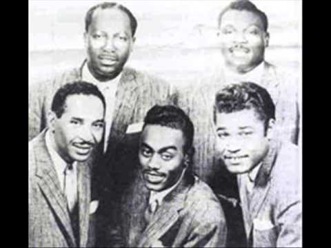 The Soul Stirrers-Out On A Hill