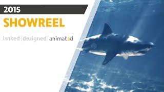 KREAKTOR Showreel 2015 - 3D-Automotive