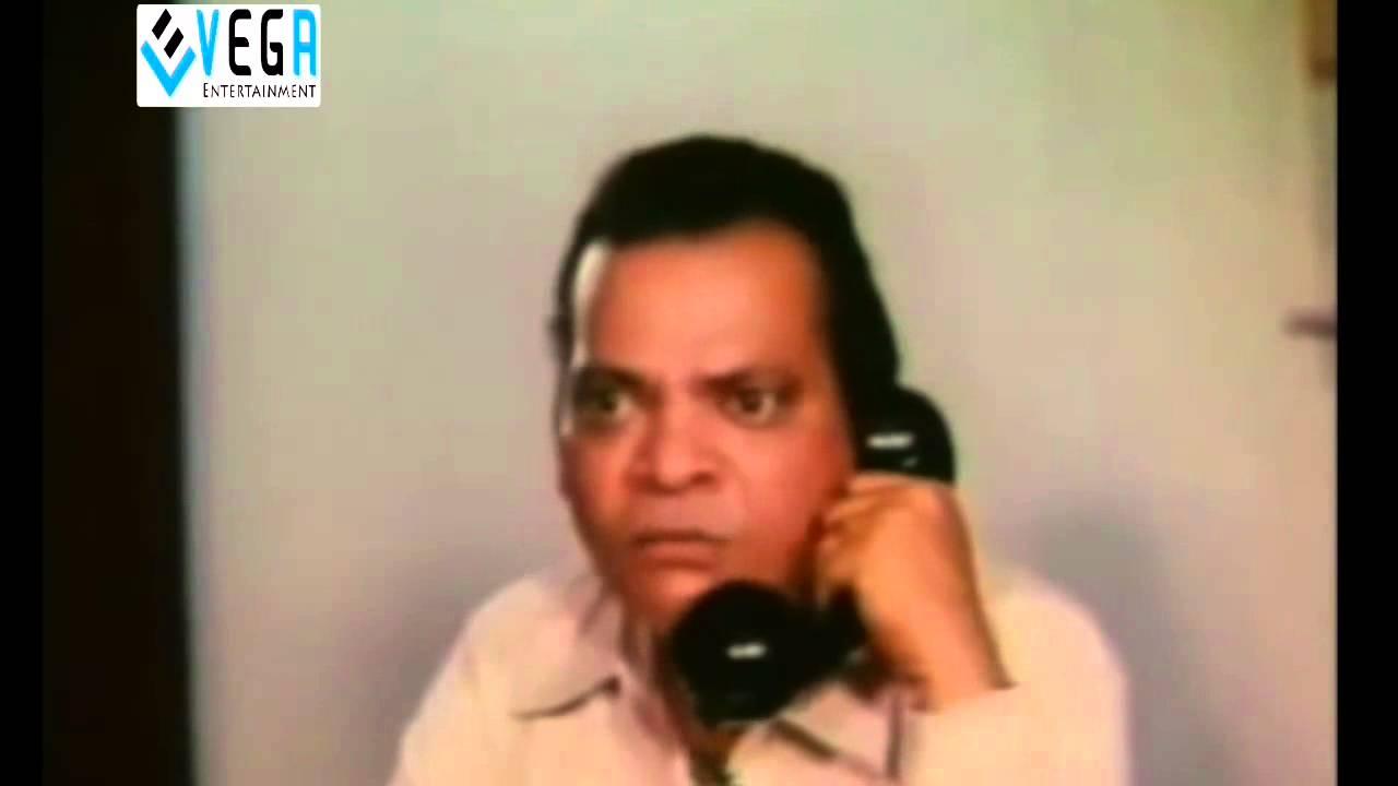 sutti veerabhadra rao comedy