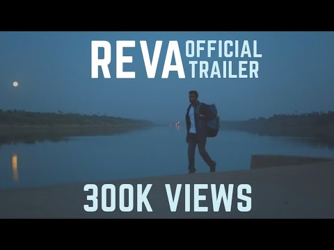 Reva | Official Trailer | Gujarati Film |...