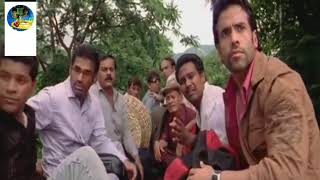 Dhol movies full comedy