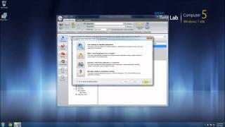 spoon Virtual Application Studio Setup(English)