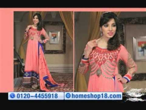 1d6428e3f3f HomeShop18.com - Range 4 Style Diva - Soha Ali s Khan s Collection ...