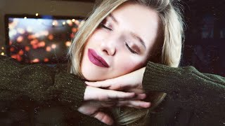 видео Осенняя депрессия... Как с ней бороться? Полезные статьи и советы / Женское здоровье и красота/ Каталог статей