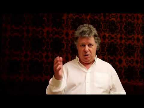 Radionics   21st Century Radionics   interview with Nick Franks   HD