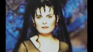 Marianne Rosenberg - Tschabo (Version
