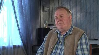 Дэйвид дюк зигмунд фрейд и сексуальная революция flv