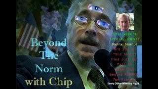 Beyond the Norm Interview with Chip Reichenthal & Danny Searle