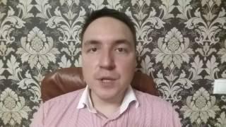 Евгений Грин разработки № 73 - Как навести порчу: Что такое порча на смерть(, 2016-06-11T20:59:09.000Z)