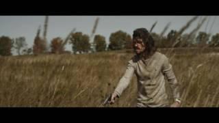 Alcoholist - Official Trailer 2016 (HD)