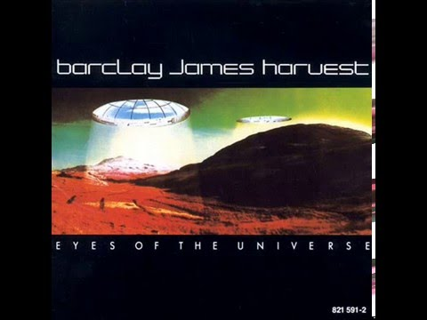 Barclay James Harvest - Rock 'n' Roll Lady