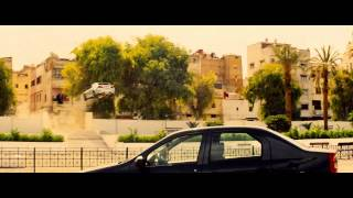 ハリウッドスターのトム・クルーズ主演の世界的大ヒットシリーズ『ミッ...