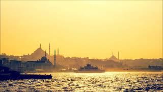 Cafe De Anatolia ETHNO WORLD - Istanbul Dreams (Summer Hits 2021) mix by Billy Esteban
