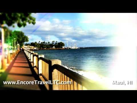 Maui Hotels Resorts: Resort Spa Vacation Maui, Hawaii - Maui Hotels Resorts (515) 661-3575