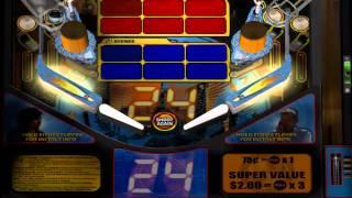 pinball nudging videos, pinball nudging clips - clipfail com