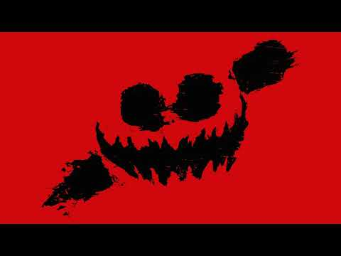 Knife Party - Death & Desire ft. Harrison (Ghost Town Mix)