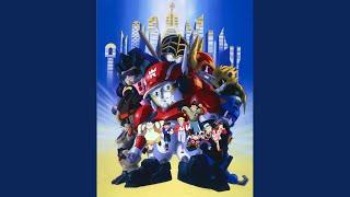 Provided to YouTube by NexTone Inc. 目覚めたる熱き魂 · 和田 薫 OVA『疾風!アイアンリーガー 銀光の旗の下に』オリジナルサウンドトラック Released...