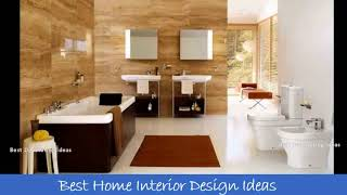 Gambar cover Tile designs for a bathroom | Best of most popular interior & exterior modern design picture