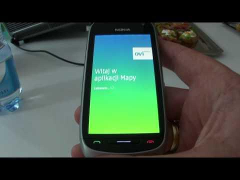 Nokia 701 Symbian Belle hands on