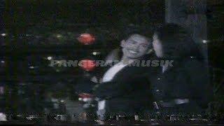 Anie Maharani - Biarin (Aneka Ria Safari Music Video & Clear Sound)