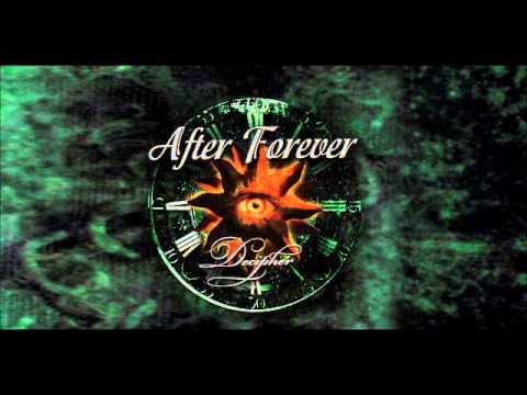 After Forever Forlorn Hope Español E Ingles
