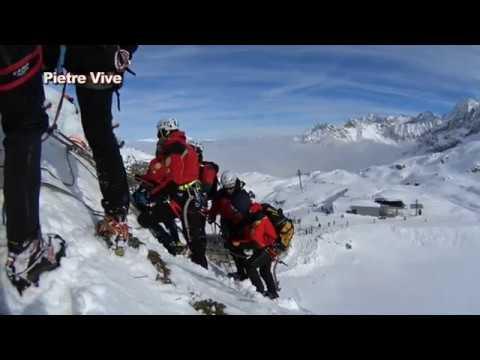 65mo Soccorso Alpino Trentino PLAYBOX 16 9