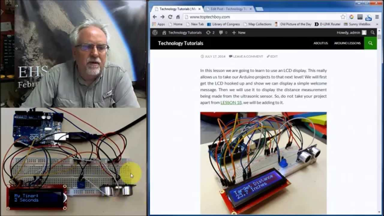 Using protobuf-net in C# My Memory