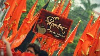 Shiv Garjana Dhol Tasha Pathak Nagpur 2017 ( Nagpur ) sawner khapa Wadan