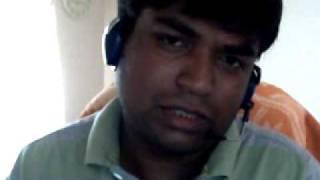 raavanan tamil movie review by prashanth