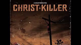 Merlin - Christ Killer: CK4K Remastered (2018) *Full Album*
