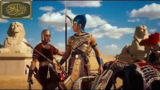 فيديو مؤثر جدا للشيخ خالد الجليل