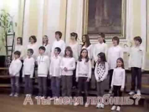 Русские песни - скачать бесплатно и слушать онлайн на Бест