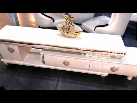 Мебель трансформер.  Тумба под телевизор СД 155 225