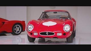 Overdrive - Le Ferrari di Klemp - Clip dal Film | HD