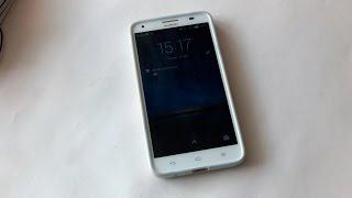 видео Samsung работает над игровым смартфоном – AndroidInsider.ru