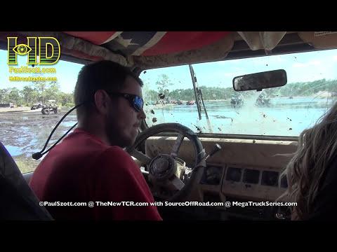 Save the Wrangler , Save HD , Swan Dive